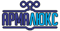 armalux.ru