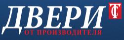 www.dverits.ru