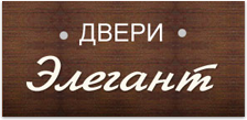dvernn.ru