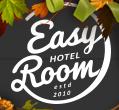 easyroom.ru