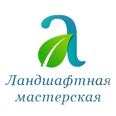 land-a.ru