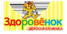zdorovenok.sadkomed.ru