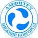 amfitex.ru