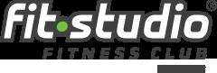 kstovo-fitness.ru