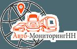 avtomonitoring-nn.ru