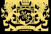 mag-dverinn.ru