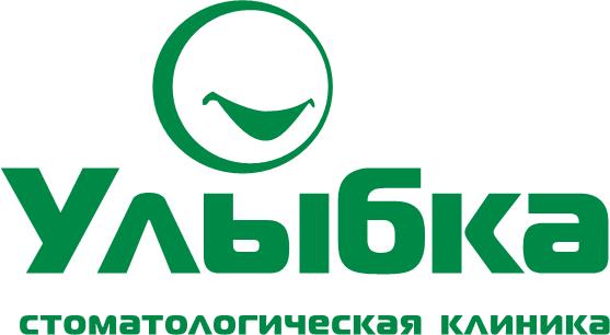 dentalux12.ru