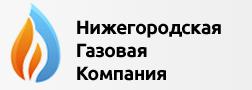 ngkonline.ru