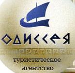 odisseya-nn.ru