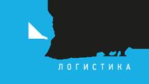 pb-logistics.ru