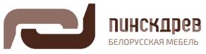 pinskdrevnn.ru