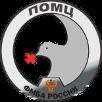 pomc.ru