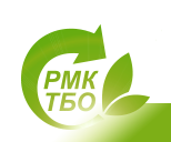konteiner-nn.ru
