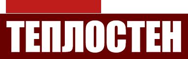 teplosten-nn.ru