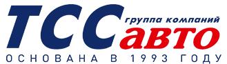tssauto.ru
