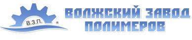 vzp-nn.ru