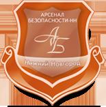 защита-нн.рф